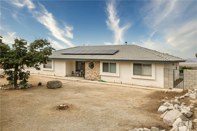 32564 Emerald Rd, Lucerne Valley, CA 92356 Photo 0