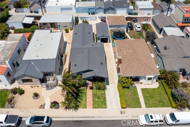 60. 1252 W 19th Street San Pedro, CA 90731