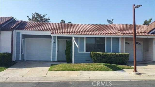 1751 Home Terrace, Pomona, CA 91768