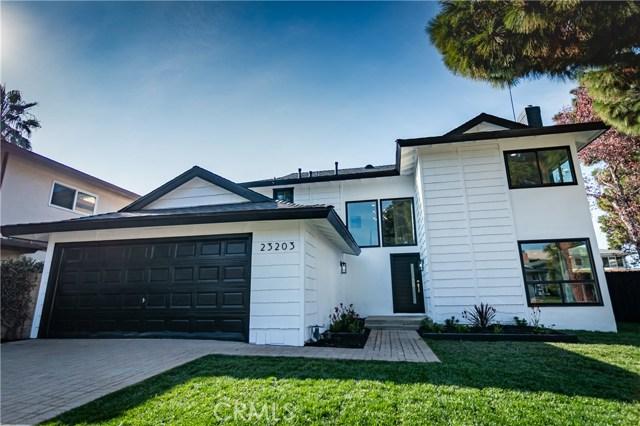 23203 Los Codona Avenue, Torrance, CA 90505