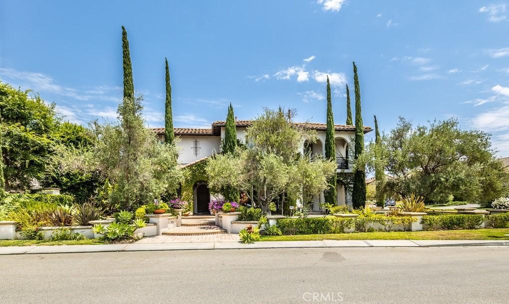 Photo of 25032 Farrier Circle, Laguna Hills, CA 92653