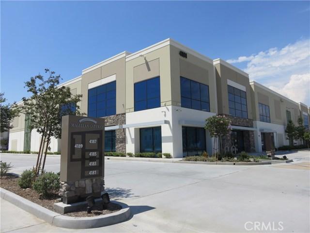 4181 Temple City Boulevard B, El Monte, CA 91731