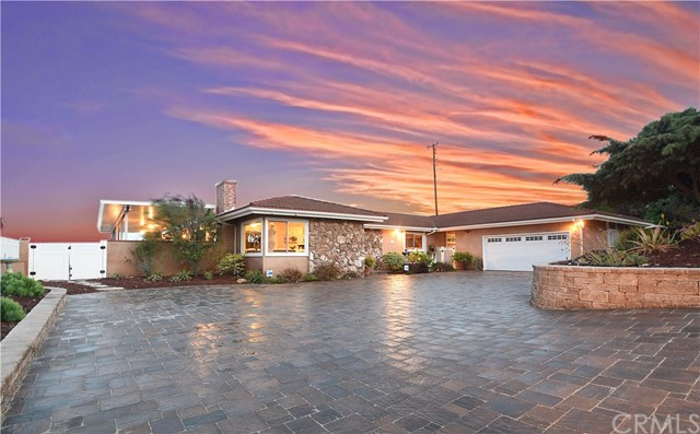 Photo of 2330 Daladier Drive, Rancho Palos Verdes, CA 90275