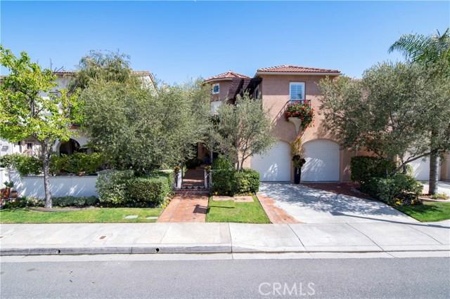 314 Winslow Avenue, Long Beach, CA 90814