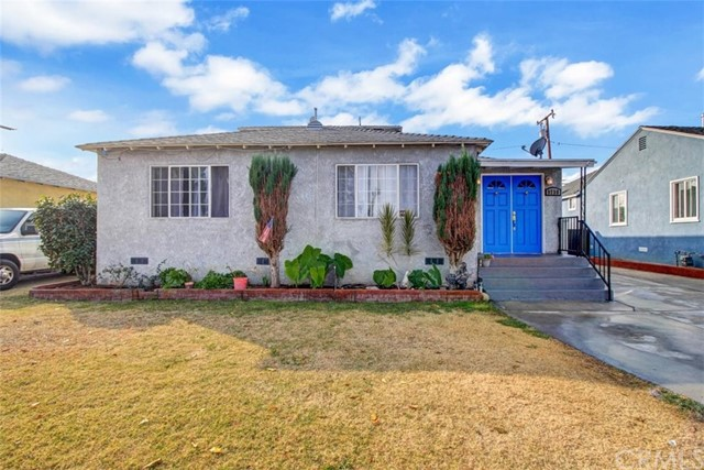 Photo of 9738 Nova Street, Pico Rivera, CA 90660