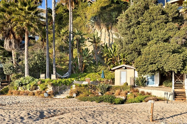 Image 62 of 31921 Coast Hwy, Laguna Beach, CA 92651