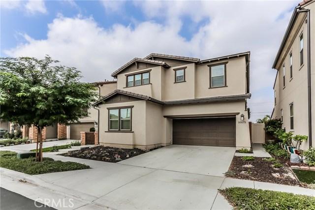 10171 Elizabeth Lane, Buena Park, CA 90620