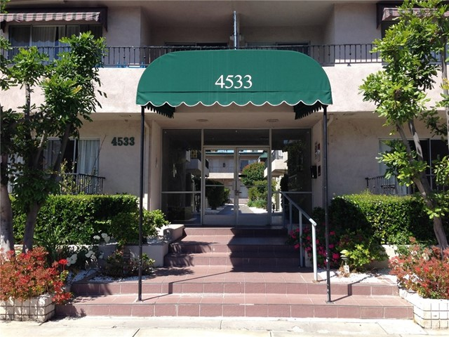 4533 Colbath Avenue 9, Sherman Oaks, CA 91423