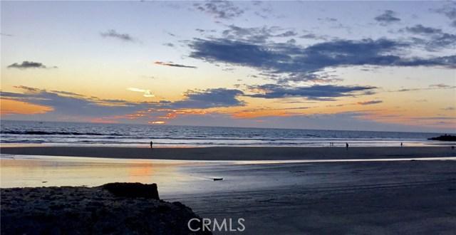 999 N Pacific Street E201, Oceanside, CA 92054