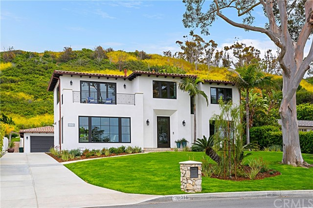 Photo of 1336 Palos Verdes Drive, Palos Verdes Estates, CA 90274