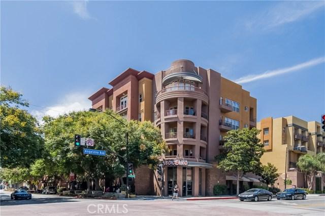 150 S San Fernando Boulevard 106, Burbank, CA 91502