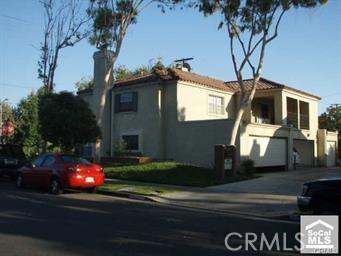 2506 Monte Carlo Drive 3, Santa Ana, CA 92706