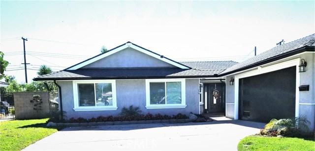 1104 E Michelle Street, West Covina, CA 91790