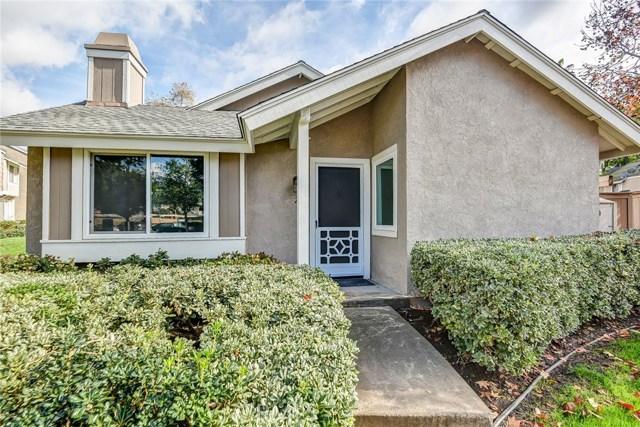 2 Hollowglen, Irvine, CA 92604 Photo 0