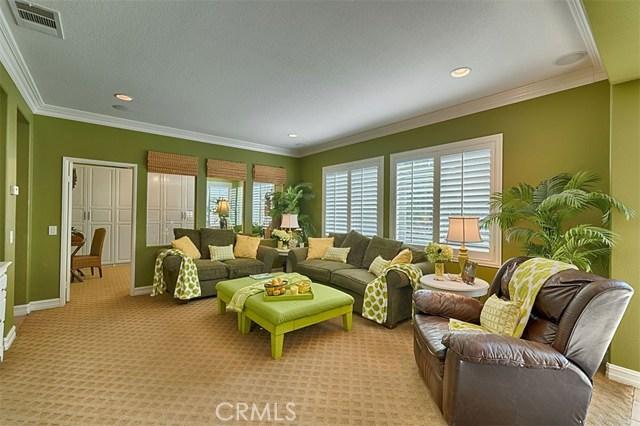 6535 Emerald Downs Street, Eastvale, CA 92880