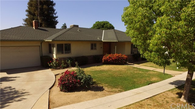 1604 E Escalon Av, Fresno, CA 93710 Photo