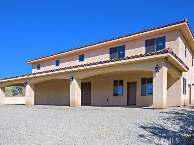 62. 40650 Sierra Maria Road Murrieta, CA 92562