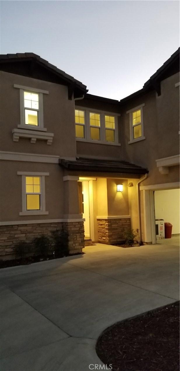 1118 Fox Field Lane, Santa Maria, CA 93458