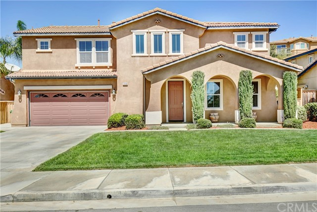 29268 Woodfall Drive, Murrieta, CA 92563