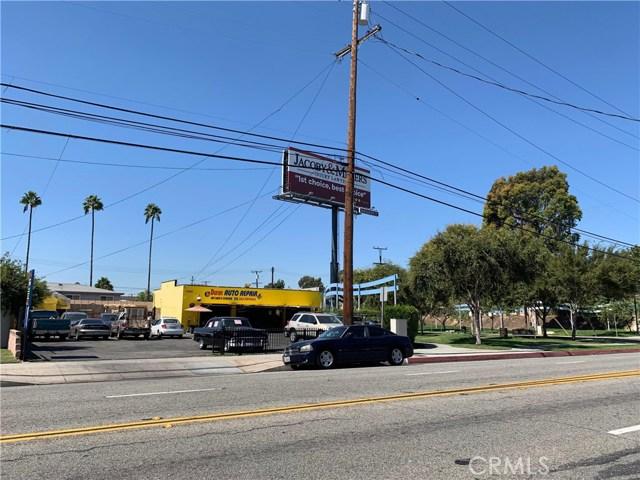 17207 Clark Avenue, Bellflower, CA 90706