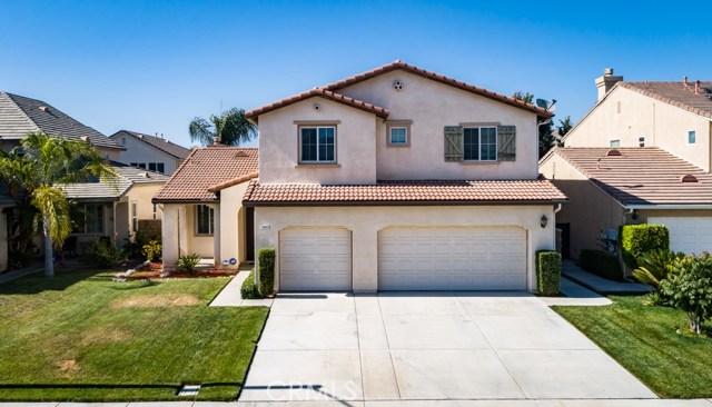 14132 Almond Grove Court, Eastvale, CA 92880