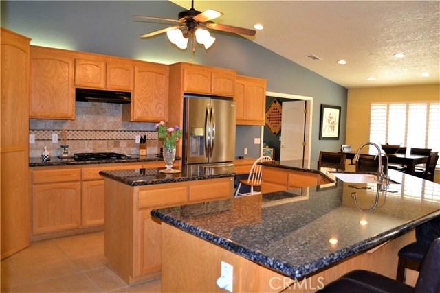 5019 Sunnyslope Rd, Phelan, CA 92371 Photo