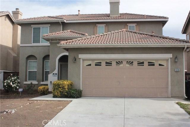 13336 Sourwood Avenue, Moreno Valley, CA 92553