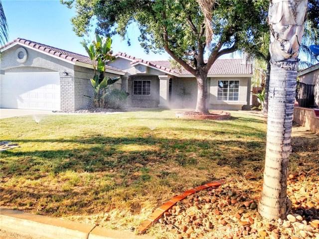 44194 Merced Road, Hemet, CA 92544