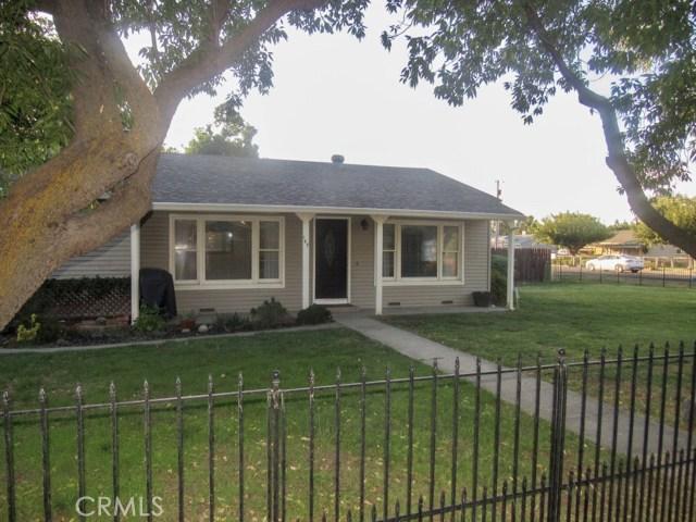 147 Larson Lane, Colusa, CA 95932