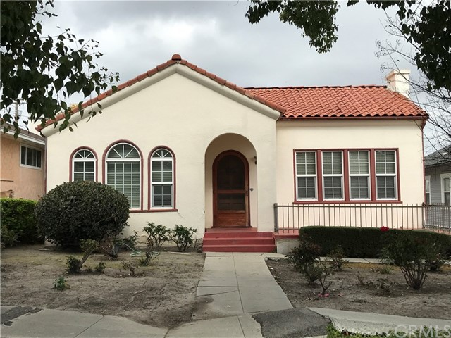 Photo of 1062 W 10th Street, San Pedro, CA 90731