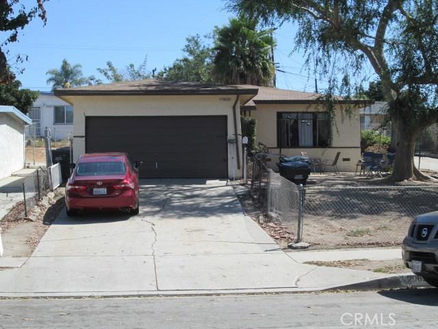 20626 Kenwood Avenue, Torrance, CA 90502