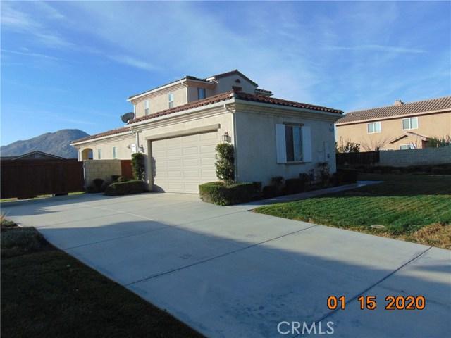31189 Western View Drive, Homeland, CA 92548