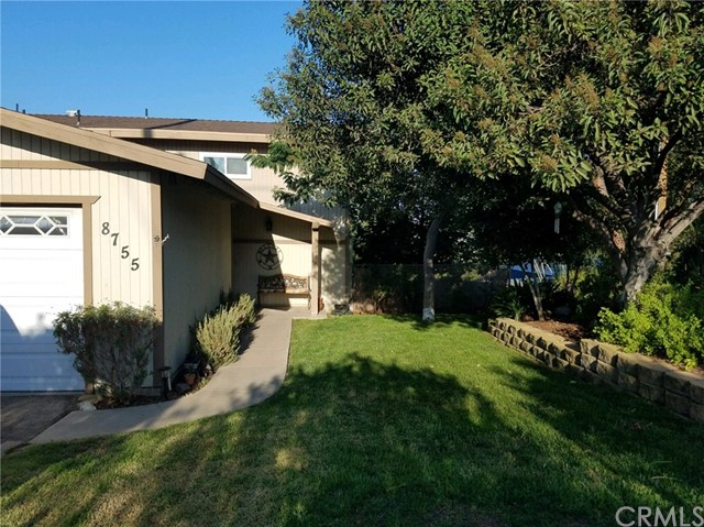 8755 Almond Road, Lakeside, CA 92040
