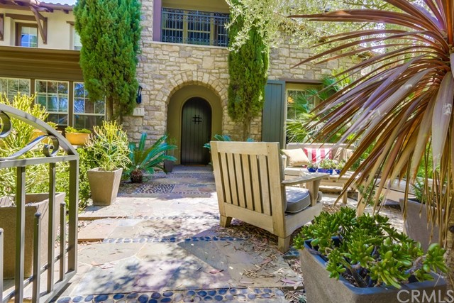 Photo of 11 Saraceno, Newport Coast, CA 92657