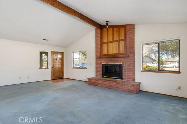 2760 Patterson Pl, Cambria, CA 93428 Photo 5