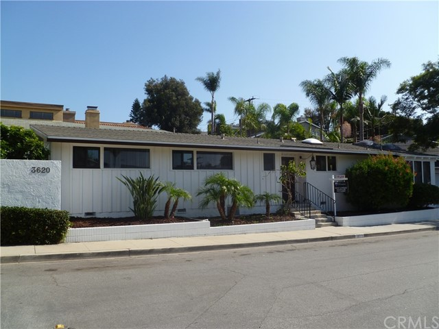 3620 Poinsettia Avenue, Manhattan Beach, California 90266, 3 Bedrooms Bedrooms, ,1 BathroomBathrooms,For Sale,Poinsettia,SB18278743