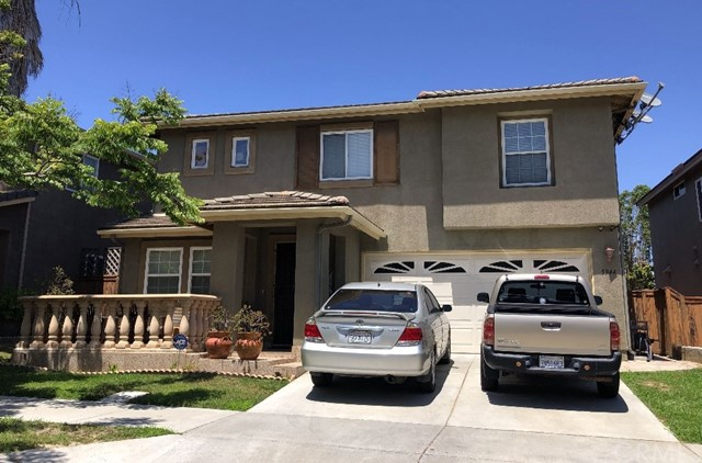 5944 Vista Santa Catarina, San Diego, CA 92154