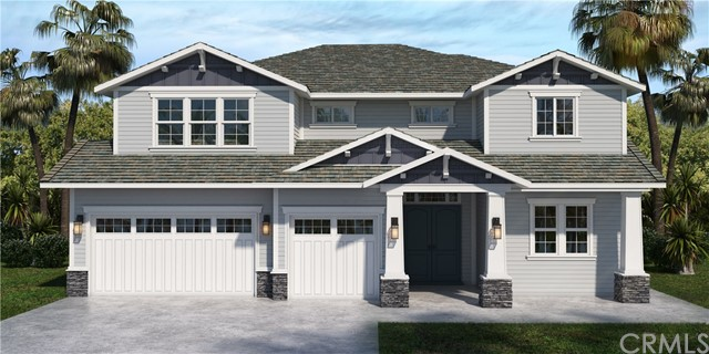 9924 Almond, Rancho Cucamonga, CA 91701