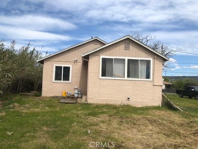 843 Plumas Avenue, Oroville, CA 95965