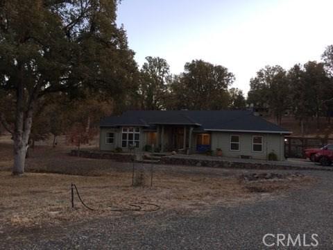 16725 Bryant Rd, Lower Lake, CA 95457 Photo 8