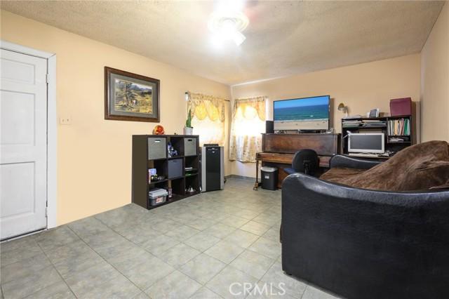 3. 2060 E 131st Street Compton, CA 90222