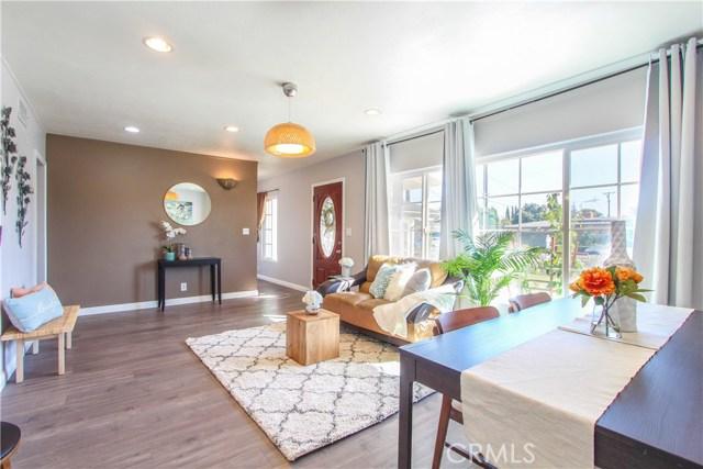 8891 Larson Avenue, Garden Grove, CA 92844