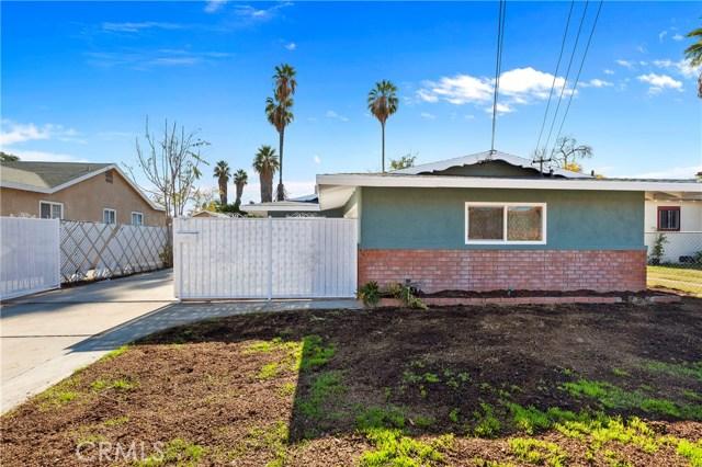 247 W 25th Street, San Bernardino, CA 92405