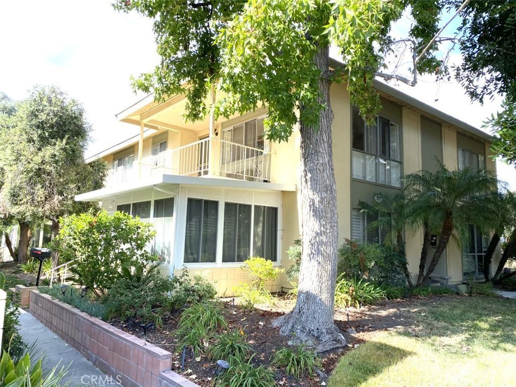 Photo of 211 Avenida Majorca #P, Laguna Woods, CA 92637