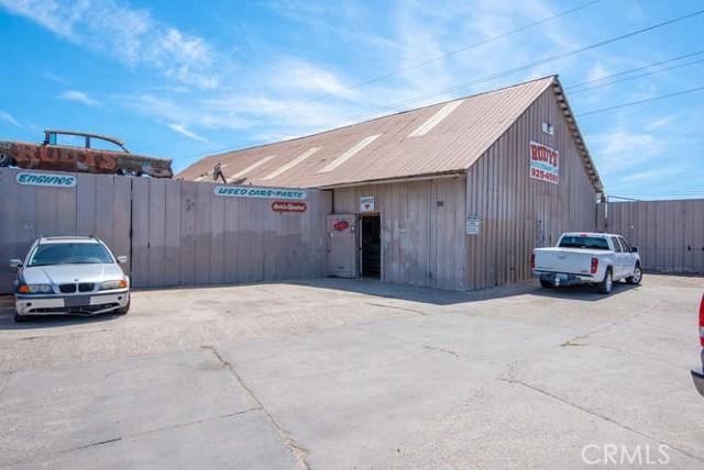 700 W Fesler Street, Santa Maria, CA 93458