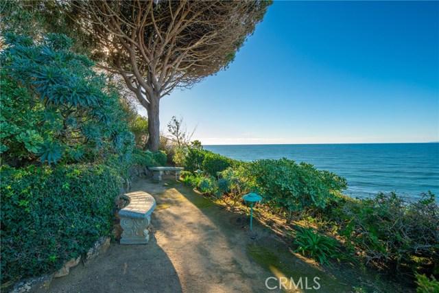 55. 609 Paseo Del Mar Palos Verdes Estates, CA 90274