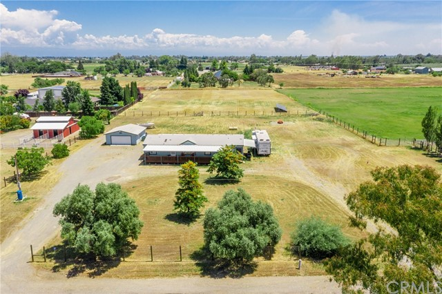 4196 County Rd K, Orland, CA 95963