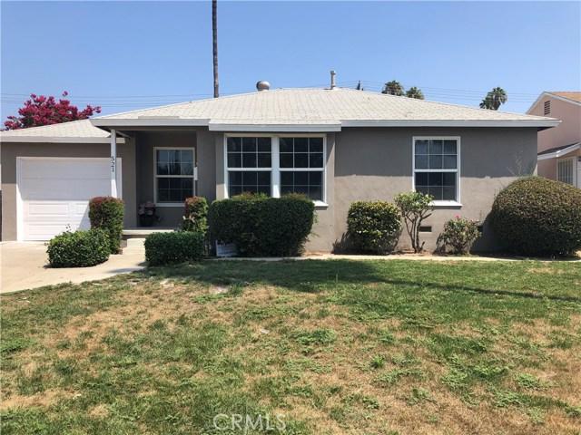 521 Ramona Street, Placentia, CA 92870