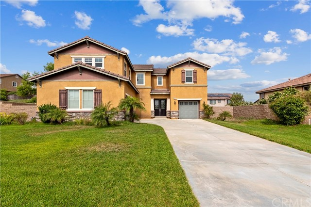 9281 Archwood Court, Riverside, CA 92508