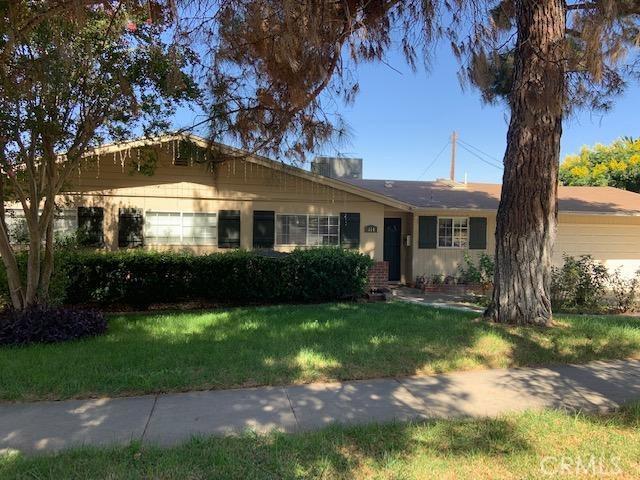 914 W Fern Avenue, Redlands, CA 92373